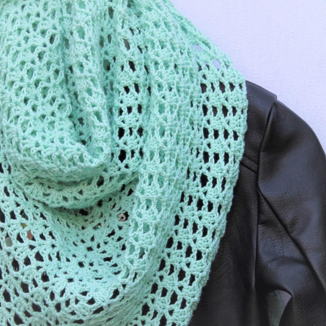 hobbi sjaal 4 bewerkt