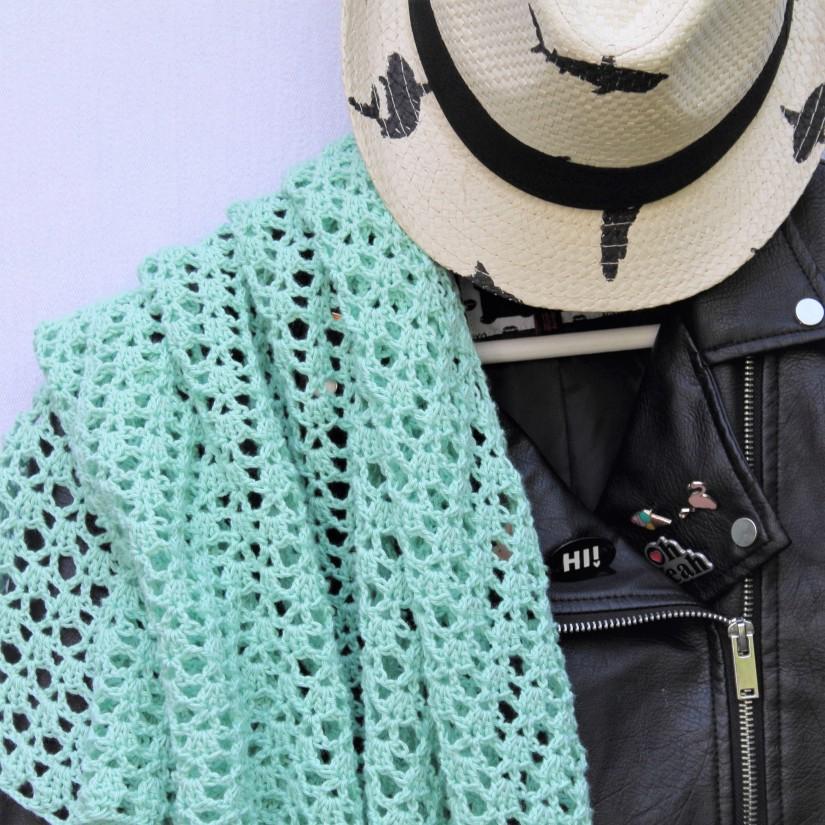hobbii sjaal 3 bewerkt